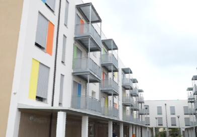 Ammodernare il patrimonio delle case popolari: dalla Regione, quasi due milioni di euro