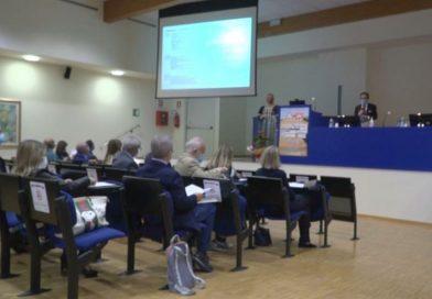 Le tutele Inps per i pazienti talassemici: convegno a Ferrara – VIDEO
