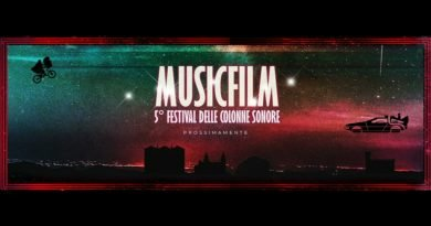 music film boselli