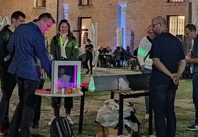 Tra scienza e innovazione, Ferrara festeggia la Notte dei Ricercatori