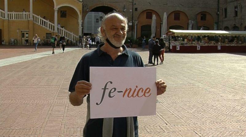 zamorani fe-nice