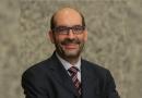 Il ProfessorAlberto Papi di Unife nominato esperto mondiale in Malattie dell'Apparato Respiratorio