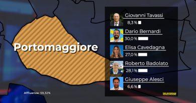 Comune di Portomaggiore def