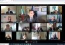 Ferrara, prevenzione bullismo: un nuovo 'Patto' valido sino al 2024