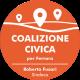 Coalizione Civica - Roberta Fusari