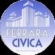 Ferrara Civica - Alan Fabbri