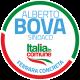 Ferrara Concreta-Italia in Comune - Alberto Bova