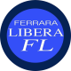 Ferrara Libera