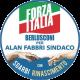 Forza Italia con Sgarbi Rinascimento