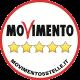 M5S - Movimento 5 Stelle